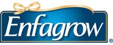 Enfagrow Logo.jpg