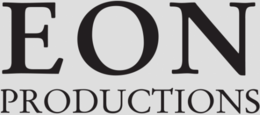 Eon-productions-logo.png