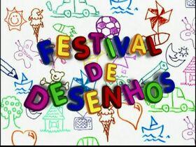Festival de Desenhos promos 2001.jpg