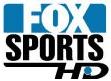 Fox Sports (Latin America)