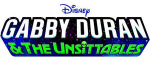 Gabby Duran logo.jpeg