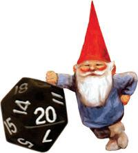 Gg gnome.jpg