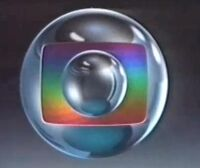 Globo1992