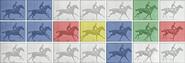 Google Eadweard J Muybridge 182nd
