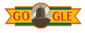 Google Lithuania Independence Day 2016 (Version 2)