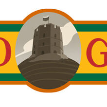 Google Lithuania Independence Day 2016 (Version 2).jpg