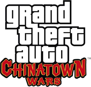 Grand Theft Auto - Chinatown Wars.png