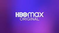 HBO Max Original (2020)