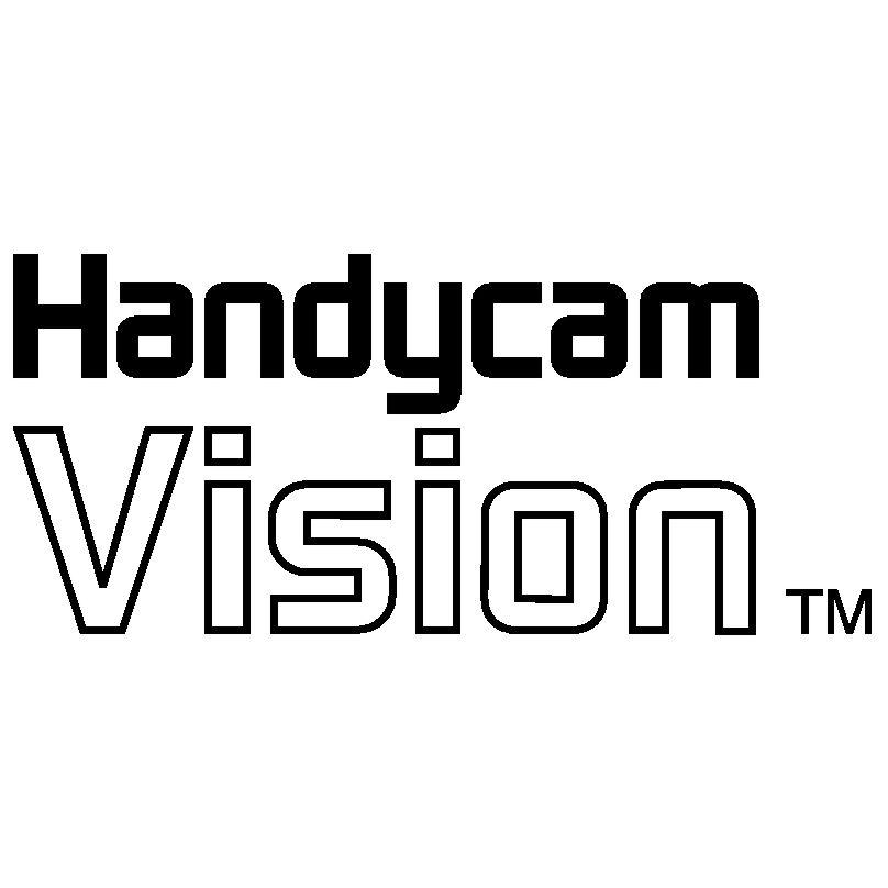 Handycam