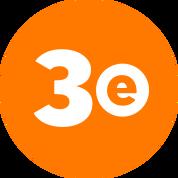 Header-channel-3e