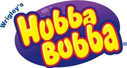 Hubbabubbalogo-1.png