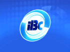 IBC13StationID2019