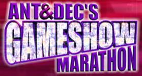 Gameshow Marathon (UK)
