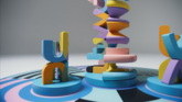ITV 2019 Week 13 Adam Nathaniel Furman (2)