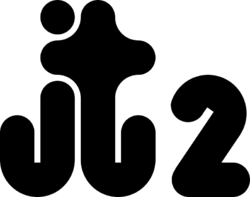 Journal Télévisé - RTBF 1976 (19H30).png