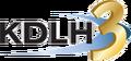KDLH 2009