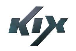 KIX logo.jpg
