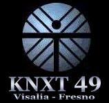 KNXT 49.jpg