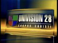 Koro univision 28 corpus christi id 2006