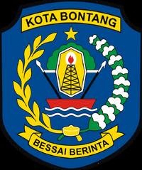 Kota Bontang.png
