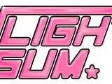LIGHTSUM