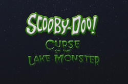 Lake Monster Title Card.png