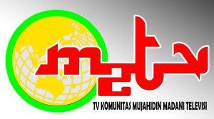 M2TV Mujahidin Madani TV