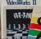 Macromedia VideoWorks 2.png