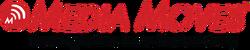 Media-Moves-2018-logo-png.png