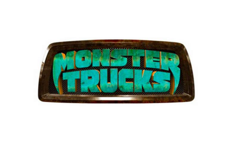 Monster Trucks (film)