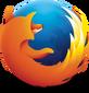 MozillaFirefox.png