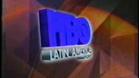 Mundo Ole Video Promocional 1999