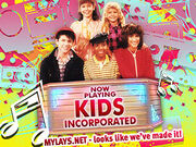 Myspace layout kids-incorporated-with-header.jpg