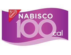 Nabisco 100 Cal.jpg