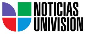 NoticiasUnivision19902012.png