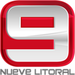 Nueve Litoral (Logo 2010 - 2).png