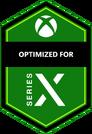 OptimizedForSeriesX