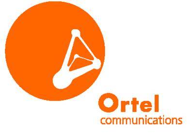 Ortel Communications