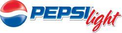 PepsiLightHorizontalLogo.jpg