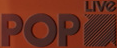 Pop Channel 2006.png