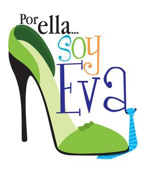 Por Ella Soy Eva Logo.jpg