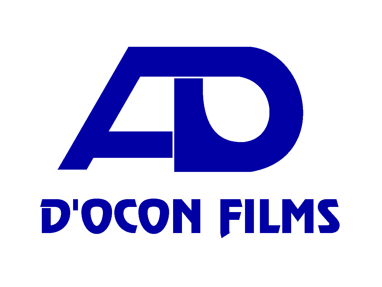 D'Ocon Films