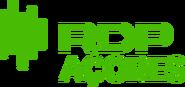 RDP Açores 2016-2