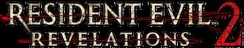 Resident Evil - Revelations 2.png
