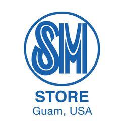 SM Store Guam Logo.jpg