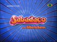 Sabadaço (2002).png