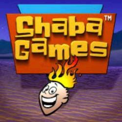 Shaba gameslogo1.png