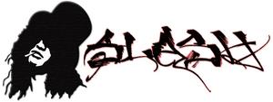 Slash guitaristlogo.png