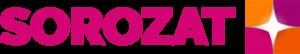 Sorozat (2018-present).png