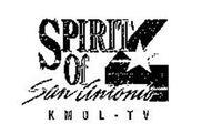 Spirit-of-san-antonio-kmol--tv-74407979